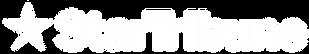 reverse-startribune-logo-white.png