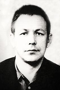 Sokolov22.jpg