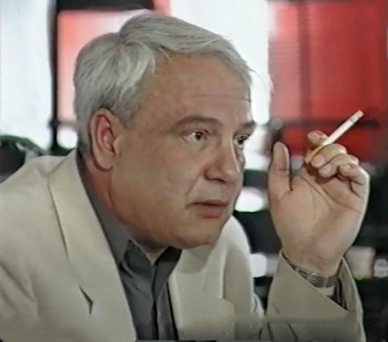 Bukovsky1992.jpg