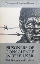 PrisonersOfConscience.jpg