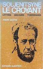 Solzhenitsyne.jpg