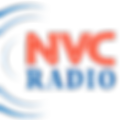 NVC Radio.png