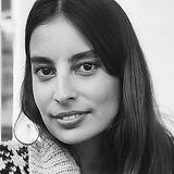 Zahra - profile pic.jpg