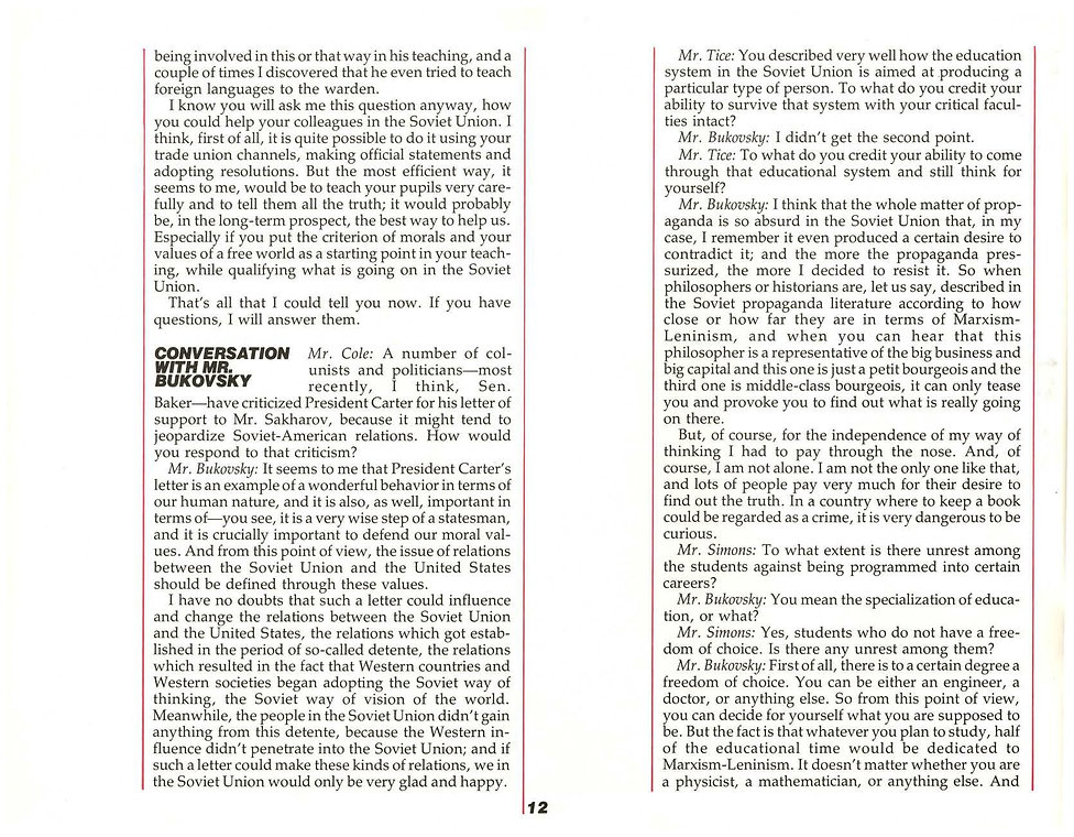 view-page-014.jpg