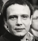 VladimirBukovsky_edited.jpg