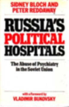 Political Hospitals.jpg