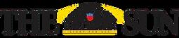 The-Baltimore-Sun-Logo-vector-image_edit