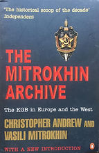 TheMitrokhinArchive.jpg
