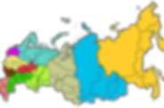 500px-Map_of_Russia_-_Economic_regions.s