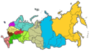 500px-Map_of_Russia_-_Economic_regions.s