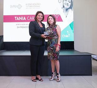 Tania Caroca.jpg