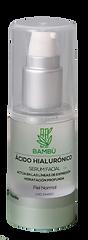 Acido Hialuronico Serum.png