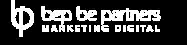 BEP be partners, socio en su negocio