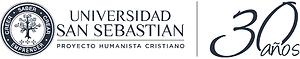 Univerisdad San Sebastian patrocinador tercera jornada Linfedema Casa Salvador