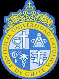 Univerisdad Católica de Chile patrocinador tercera jornada Linfedema Casa Salvador