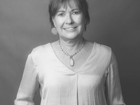 Columna de CARMEN GLORIA GORIGOITIA