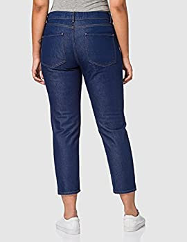 JEANS 905