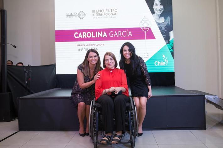 Carolina_García.jpg