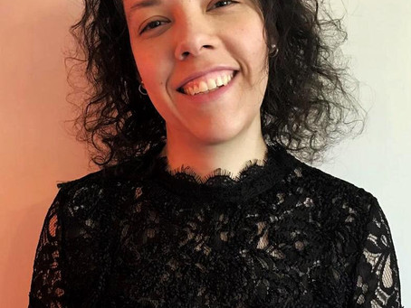 Fernanda Pérez