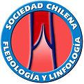 ad CatSociedad Chilena Flebología y Linfología patrocinador tercera jornada Linfedema Casa Salvador