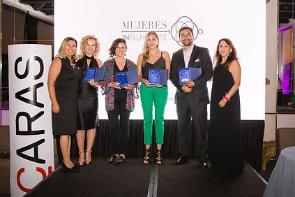 mujeres influyentes hotel w39.jpg