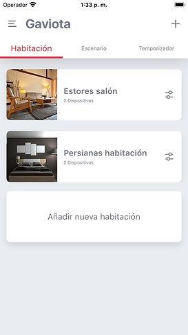 celular 3.jpeg