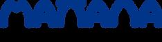 Logo_actual_corporacion_mañana_-_png.pn