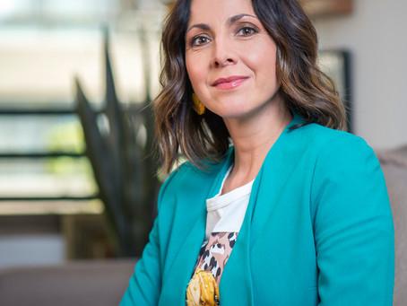 Verónica Urra