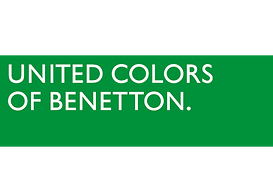 BENETTON_410x282  PNG.png