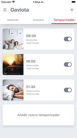 celular 5.jpeg