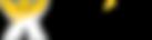 Bepagencia - wix expert - wix Arena