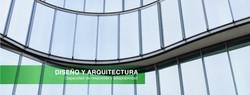 Prisma Diseño y arquitectura