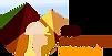 Logo RIM.png