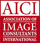 aici international.jpg