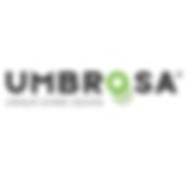 Logo-Umbrosa.png