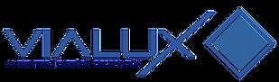 LOGO-VIALUX-PNG editado.png