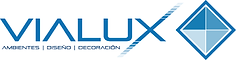 logo vialux chile.png