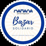 Eiqueta bazar solidario CM.png