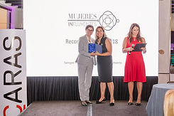 mujeres influyentes hotel w42.jpg