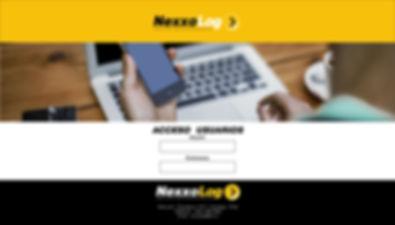 Inicio-intranet-Nexxolog-JPG.jpg