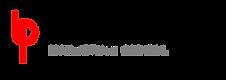 logo-BEP-AGENCIA--MARKETING-DIGITAL-2018