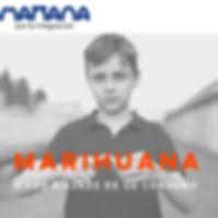 MARIHUANA (3).jpg