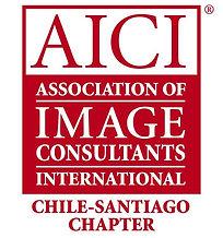 AICI-LOGO-Chile-Santiago-Rojo-11.jpg