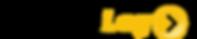 nexxolog logo