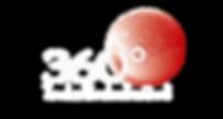 lOGO-360-digital-globo-blanco-sin-fondo-