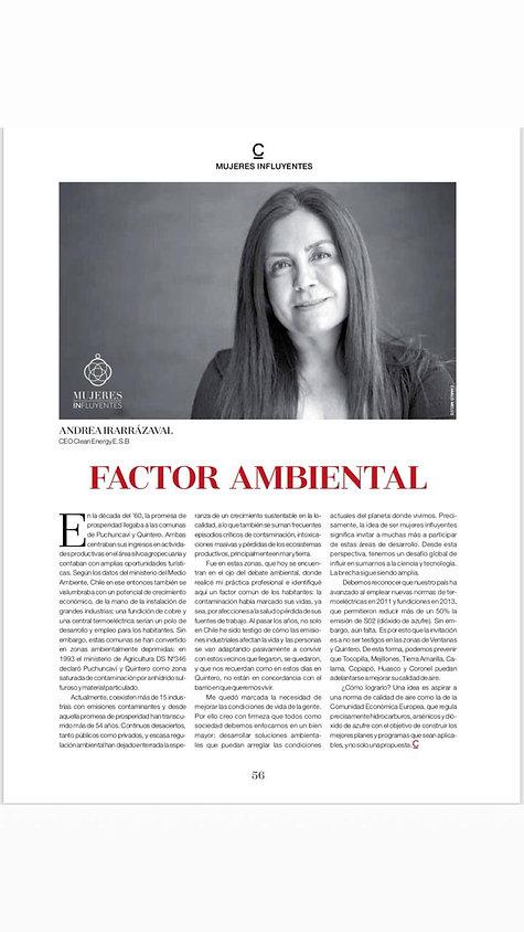 Andrea_Irarràzabal_mujeres_influyentes.j
