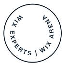 bepagencia wix expert