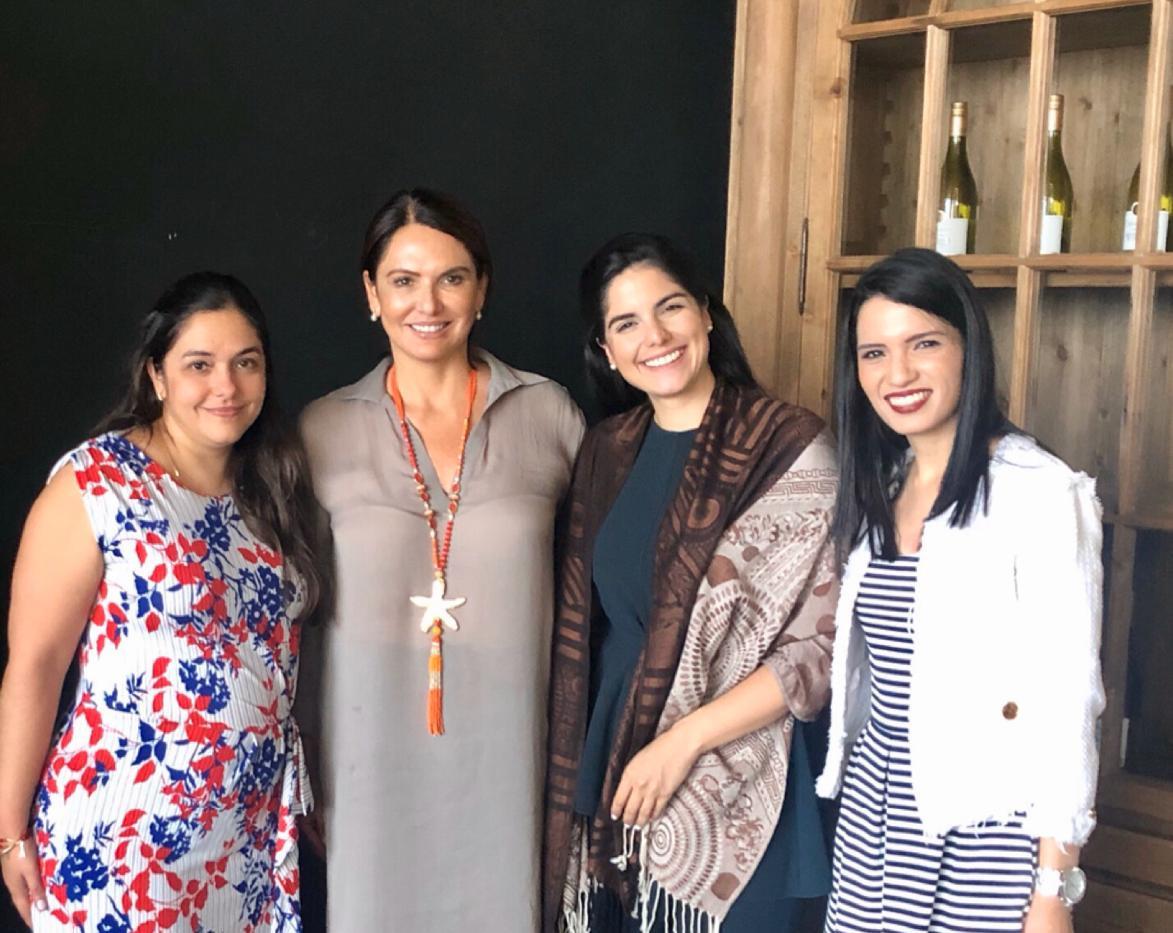 mujeres influyentes en panama 3.jpg