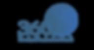 lOGO-360-digital-globo-Azul-letras-azul-