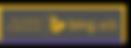bing ads  logo.png